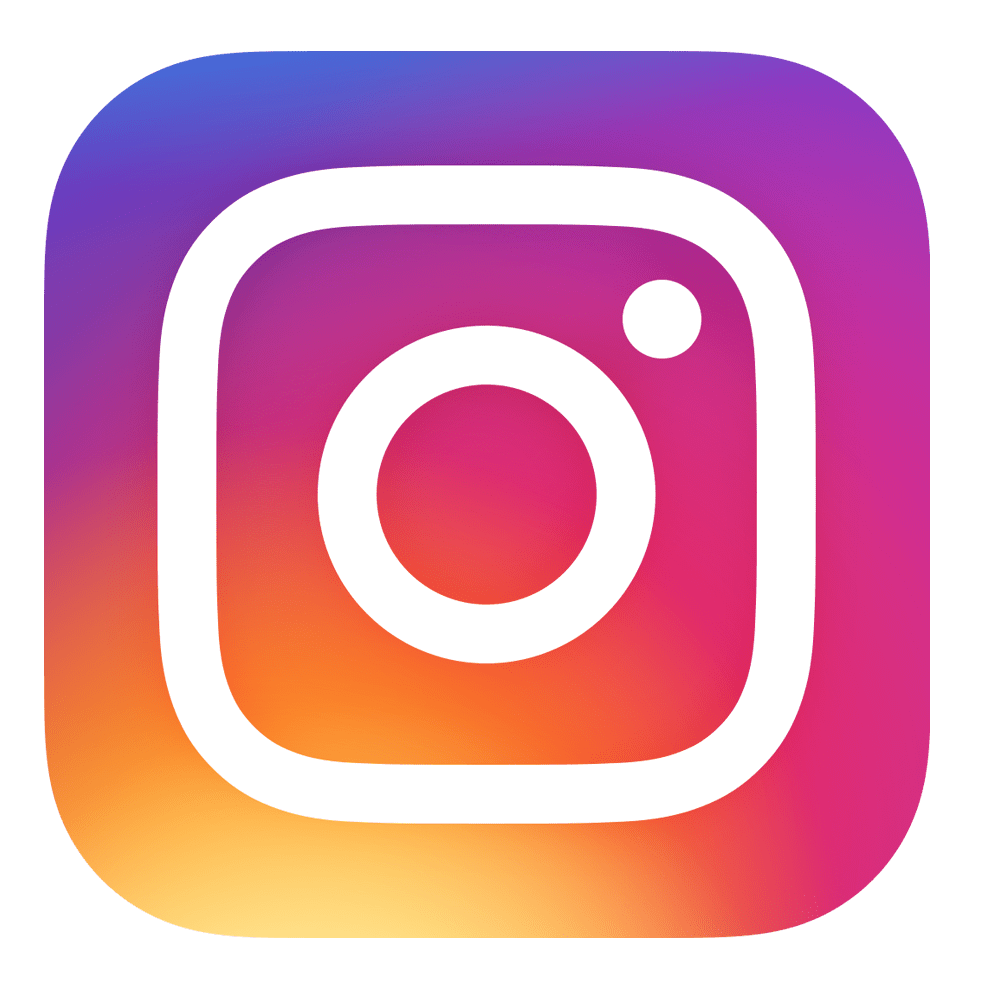 instagram Logo PNG Transparent Background download 1