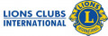 lions_club_international