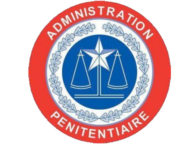 Administration pénitentiaire
