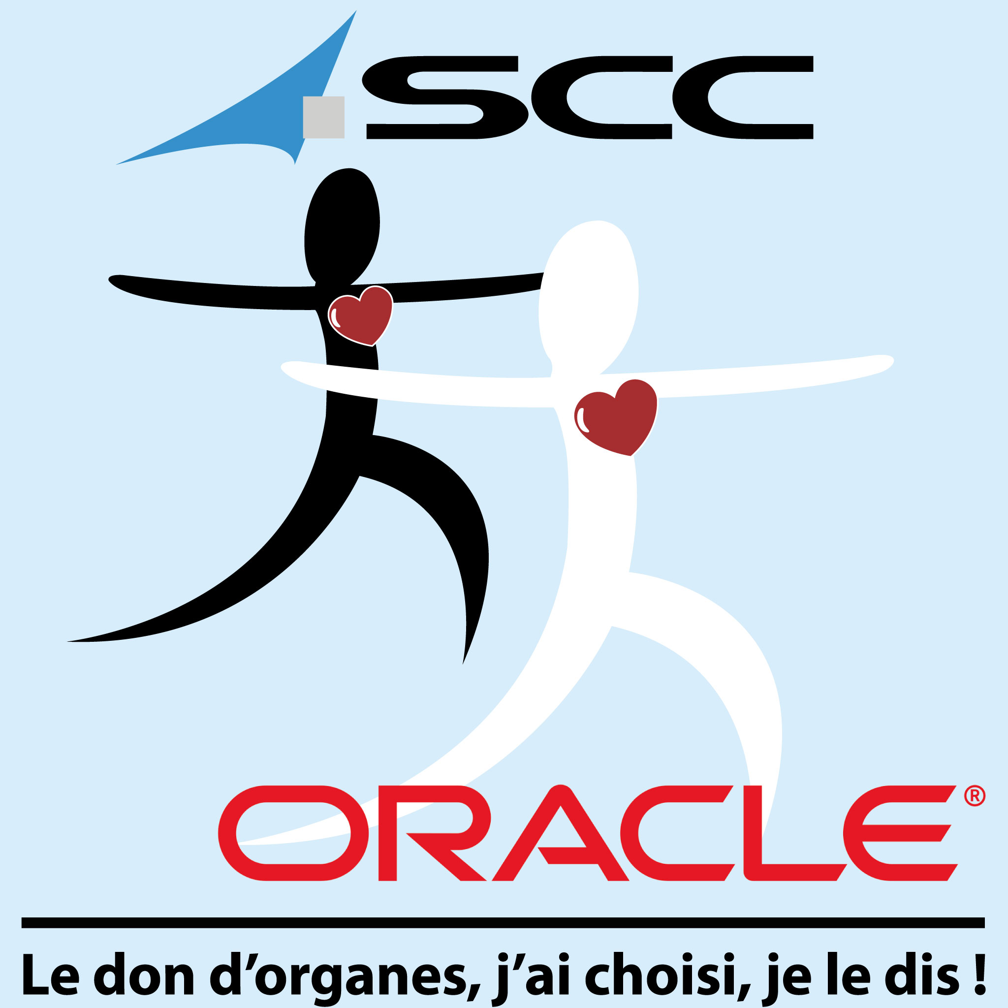 logo Oracle SCC Coeur CdC15 2048