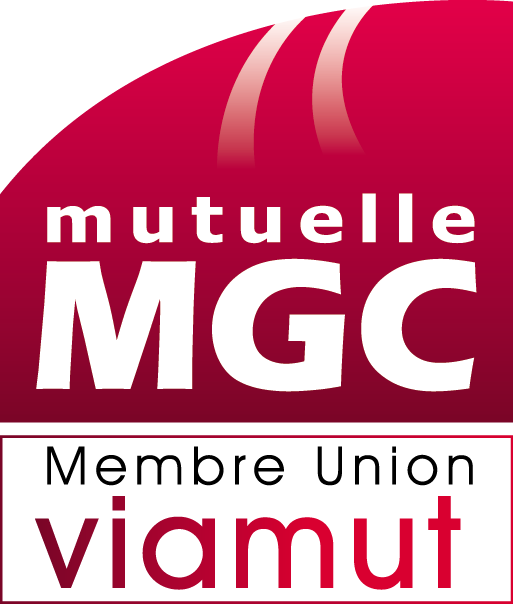 viamut logo mgc munion